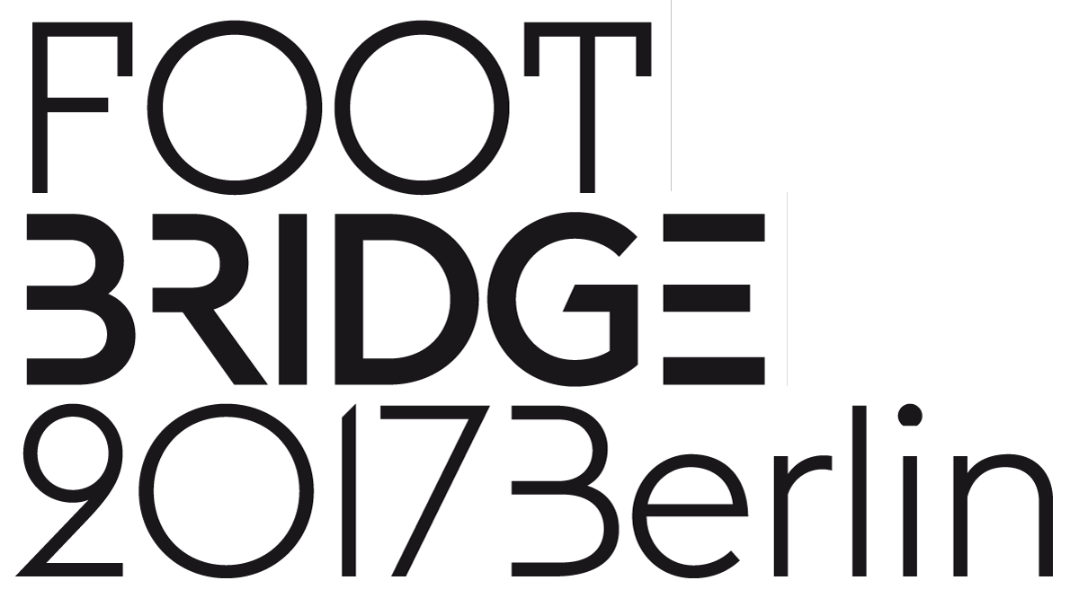 Footbridge2017